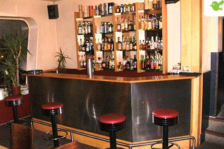 Photo von Nachtcafe Nanay in Bonn