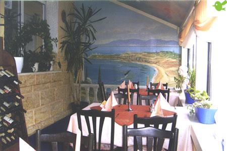 Photo von Restaurant Athena in Mainz