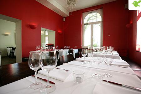 Photo von Restaurant Bar Friedrich in Bonn