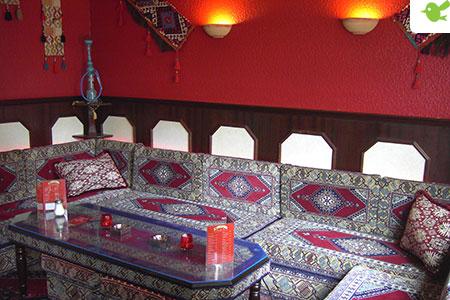 ludwigshafen berliner platz shisha bar