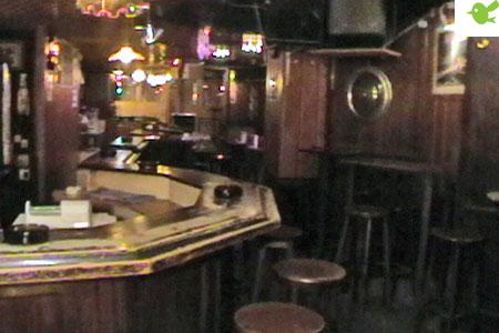 arcade konsole spielautomaten