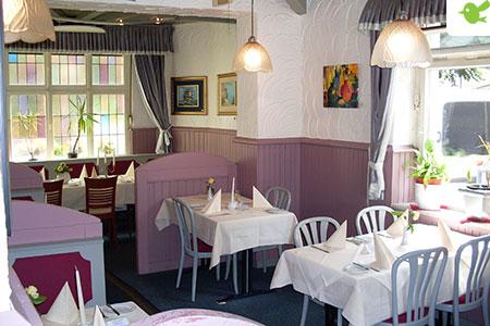 Foto von Restaurant Niko in Langenfeld