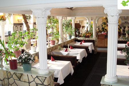 Photo von Restaurant Athen in Hilden