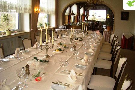 hotel restaurant siegblick siegburg deutsch. Black Bedroom Furniture Sets. Home Design Ideas