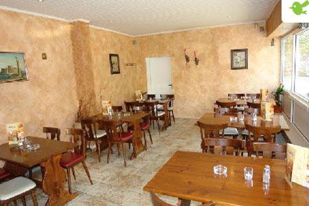schnellrestaurant dionysos d sseldorf derendorf griechisch griechische k che. Black Bedroom Furniture Sets. Home Design Ideas