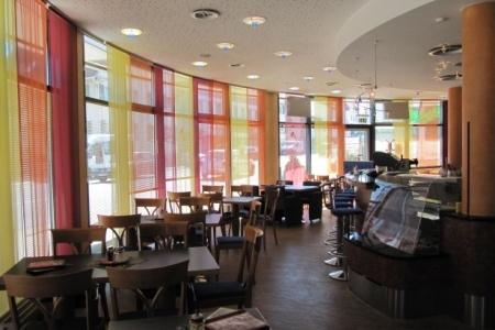 Foto von Cafe Casa in Filderstadt