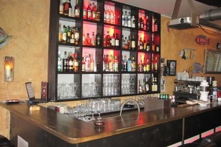 Photo von Café Bar Bados in Stuttgart