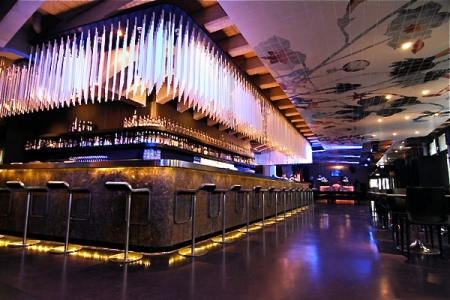 Photo von Bar & Restaurant mash in Stuttgart