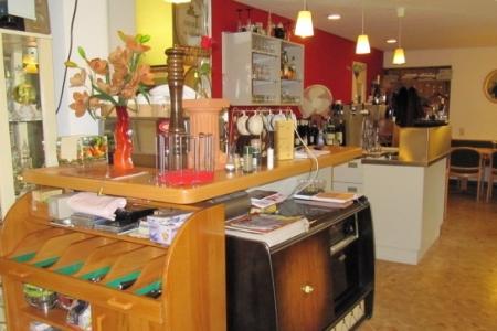 Photo von Cafe Goldner in Stuttgart