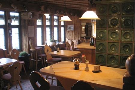 Foto von Restaurant Funzel in Sindelfingen