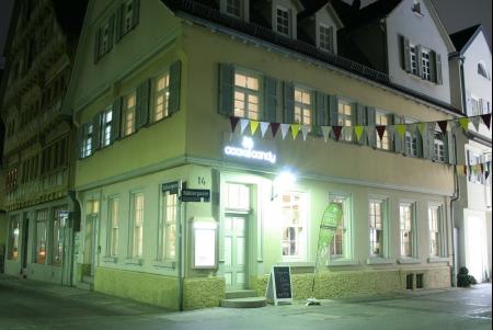 Photo von coox & candy Restaurant Cafe Bar in Stuttgart