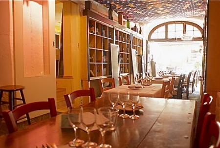 Photo von Antipasto Weingasse in Ludwigsburg