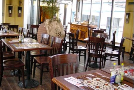 Photo von Iguana Bar & Grill in Waiblingen