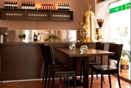 restaurant vinayaga stuttgart gastst tte wirtshaus indische k che. Black Bedroom Furniture Sets. Home Design Ideas