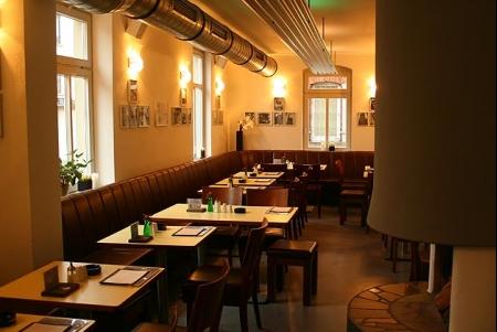 Foto von Gaststätte Seegärtle in Böblingen