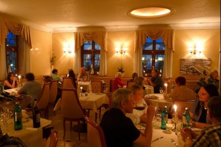 Photo von WALDHORN AM SCHLOSS in Ludwigsburg