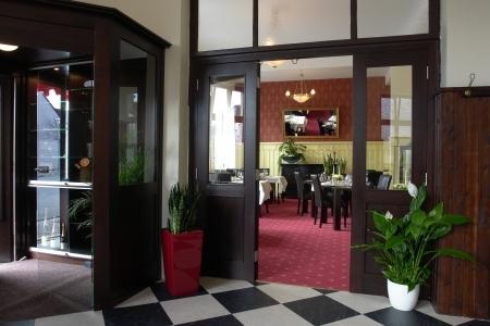 Foto von Restaurant Bistro Frintrop in Oberhausen