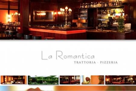 Photo von La Romantica in Stuttgart