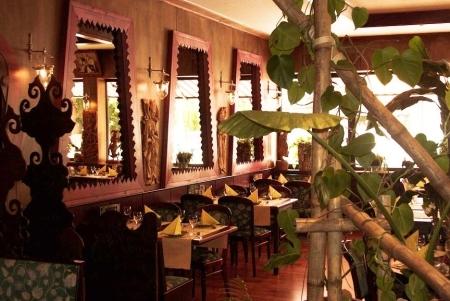 Foto von CHANG PUAK - Asiatisches Restaurant in Hilden