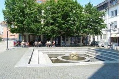 Photo von moccachilli in Saarbrücken