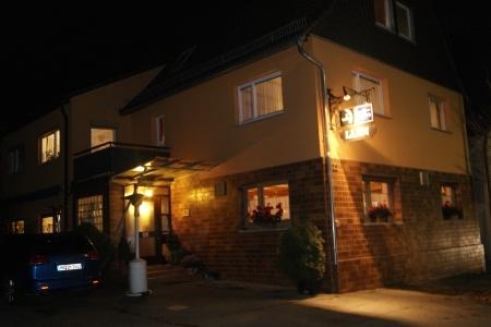 Photo von Gaststätte Lamm in Heilbronn