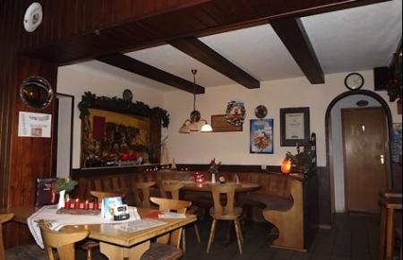 Foto von Zum Zeisweiler Hof in Illingen