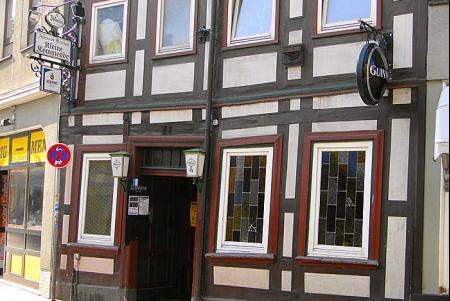 Foto von Kleine Kommende in Göttingen