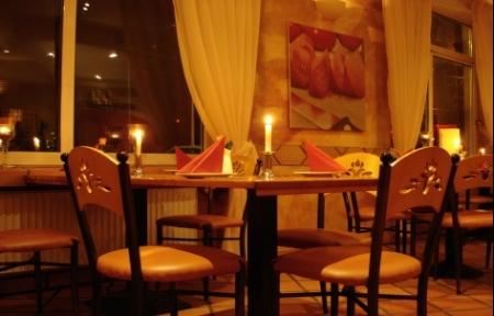 Photo von Pizzeria La Pasta in Mülheim