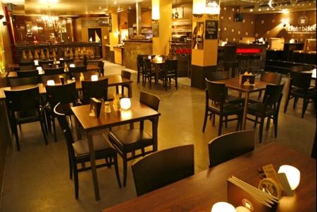 lichtblick bar restaurant garten stuttgart west bars lounges. Black Bedroom Furniture Sets. Home Design Ideas