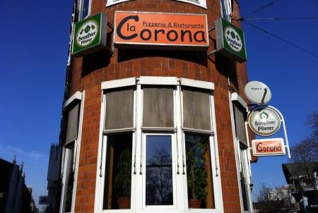 Photo von La Corona in Karlsruhe