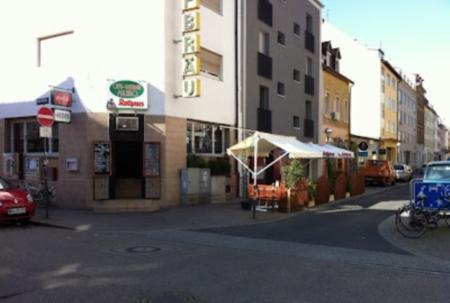 Photo von Bar Milano in Karlsruhe