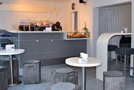 Photo von IVY CAFE BAR in Karlsruhe