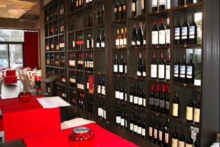 Photo von MILANO Ristorante-Bar-Club in Sindelfingen