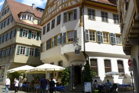 Photo von Restaurant Lukulion in Esslingen