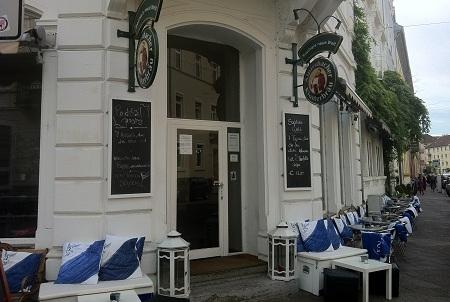 Photo von Sophie's neue Welt in Karlsruhe