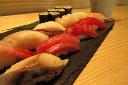 Photo von Japanisches Restaurant Kurose in Stuttgart