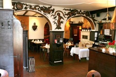 Mexikanische kuche heidelberg