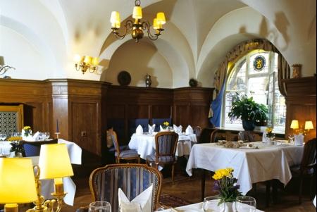 Photo von Haus zum Ritter in Heidelberg