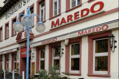 Photo von MAREDO in Mannheim