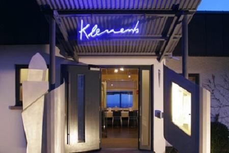 Photo von Klenert's Restaurant auf dem Turmberg in Karlsruhe