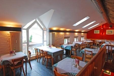 Photo von Café Kostbar in Saarbrücken