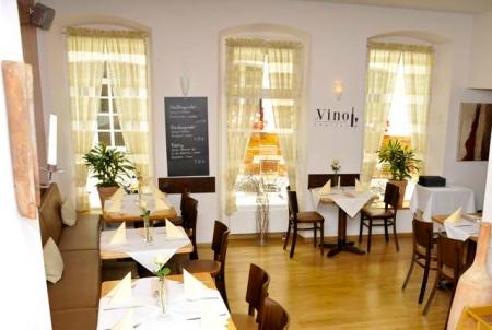 Zur Alten Münz Speyer Fischrestaurant