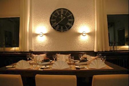 Photo von Restaurant Axt in Mannheim