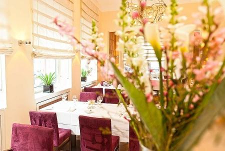 Photo von Dobler's in Mannheim