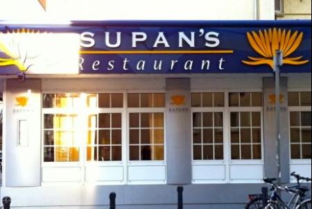 Photo von Supan's in Mannheim