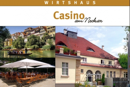 casino am neckar tubingen