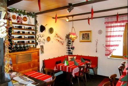 Photo von PAPRIKA Restaurant und Weinkeller in Heilbronn