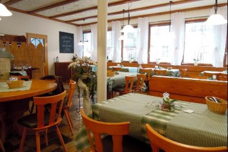 Foto von Harmonie Restaurant in Schorndorf