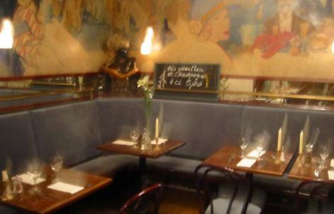 Foto 2 von Coq au Vin in Frankfurt