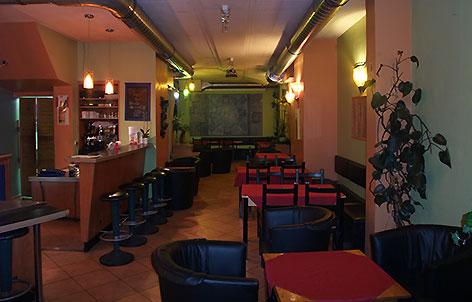 Babylon K 246 Ln Ringe Bars Amp Lounges